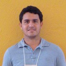 Eduardo Lacerda Souza Junior